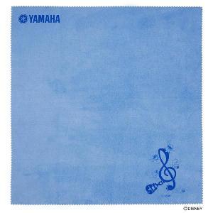 YAMAHA ヤマハ / GCST ポリシングクロス スティッチ