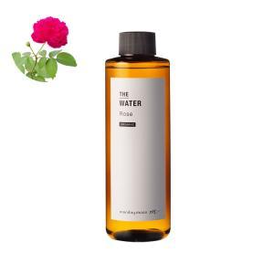 15%OFF ローズウォーター・ブルガリア産・オーガニック/200ml 100% 無添加 植物性 芳香蒸留水 そのまま化粧水として 手作り化粧水にの画像