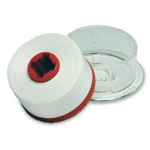 〔送料無料〕 〔まとめ買いお得〕 NTT-AT 光コネクタクリーナ CLETOP(クレトップ) リールタイプ 交換リール 白テープ (6巻/セット) 14100710 3箱セット|mmq