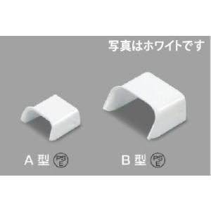 マサル工業 メタルモール付属品 ブッシング A型 A102|mmq