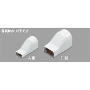 マサル工業 メタルモール付属品 コンビネーションコネクタ A型 A107|mmq