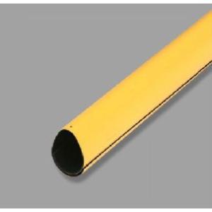 〔まとめ買いお得〕 マサル工業 ケーブル標識・防護カバー オーバーラップタイプ CSP3X 10本 mmq