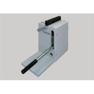 〔送料無料〕 マサル工業 工具 メタルモール切断器 MMC1 mmq