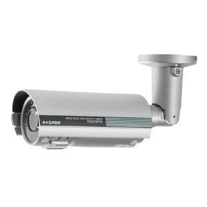 〔送料無料〕 マスプロ PoE対応 中距離撮影用カメラ TS2CC2POE (有線LAN PoE専用)|mmq