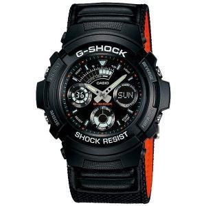 カシオ【G-SHOCK】M-スペック黒◆AW-591MS-1ADR/AW-591MS-1AJF|mmworld