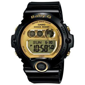 カシオ【Baby-G】BG-6900シリーズ◆BG-6901-1DR/BG-6901-1JF|mmworld