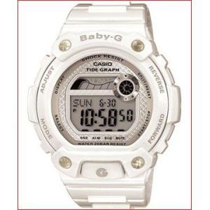 【Baby-G】カラーディスプレイシリーズ◆BLX-100-7DR/BLX-100-7JF|mmworld