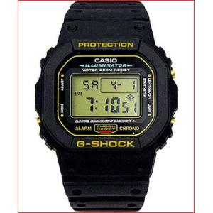 【G-SHOCK】「スピード」モデル◆DW-5600EG-9V|mmworld