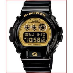 【G-SHOCK】「クレイジーカラーズ」◆DW-6900CB-1DR/DW-6900CB-1JF|mmworld