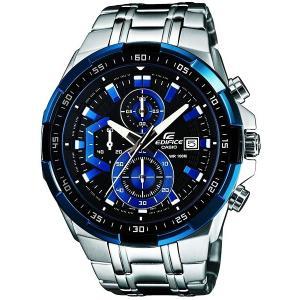 カシオ CASIO エディフィス EDIFICE 腕時計 メンズ EFR-539D-1A2 商品仕様...