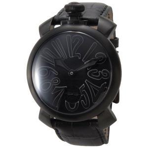 ガガミラノ GAGA MILANO MANUALE 手巻き 腕時計 5012.2/5012-2/50122 mmworld