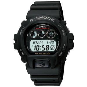 カシオ【G-SHOCK】The G 電波ソーラー◆GW-6900-1/GW-6900-1JF mmworld