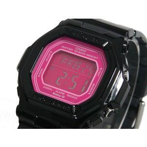 カシオ CASIO ベイビーG BABY-G 腕時計 BG5601-1|mmworld
