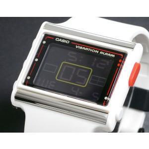 カシオ CASIO ポップトーン POPTONE 腕時計 LDF10-7A|mmworld