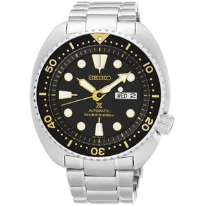セイコー SEIKO プロスペックス PROSPEX 自動巻き 3rdダイバーズ復刻モデル 日本製 腕時計 SRP775J1|mmworld