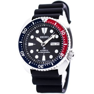 セイコー SEIKO プロスペックス PROSPEX 自動巻き 3rdダイバーズ復刻モデル 日本製 腕時計 SRP779J1|mmworld