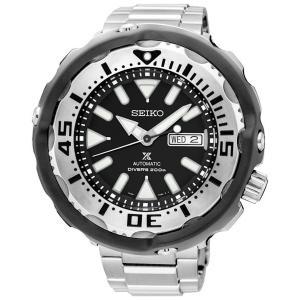 セイコー SEIKO プロスペックス PROSPEX 自動巻き 200Mダイバーズ 日本製 腕時計 SRPA79J1|mmworld