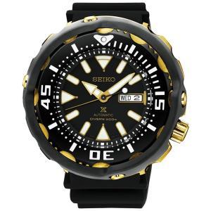 セイコー SEIKO プロスペックス PROSPEX 自動巻き 200Mダイバーズ 日本製 腕時計 SRPA82J1|mmworld