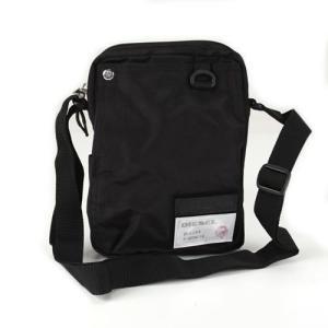 ディーゼル  ショルダーバッグ ナナメ掛け ブラック X01234 PR027 H2937|mmworld