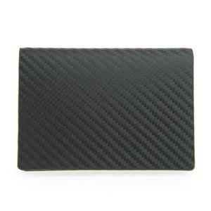 ダンヒル CHASSIS メンズ カードケース 名刺入れ ブラック L2H247A|mmworld