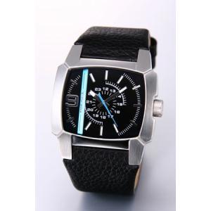 ディーゼル 腕時計 DZ1131|mmworld