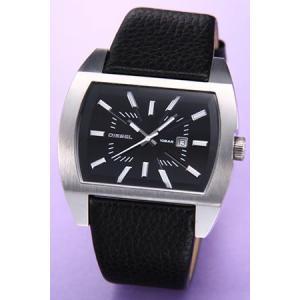 ディーゼル 腕時計 DZ1116|mmworld