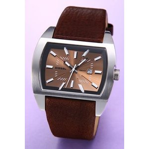 ディーゼル 腕時計 DZ1114|mmworld