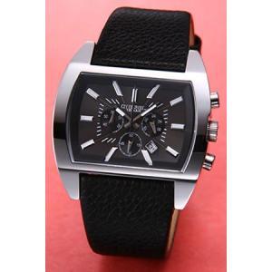 ディーゼル 腕時計 DZ4140|mmworld