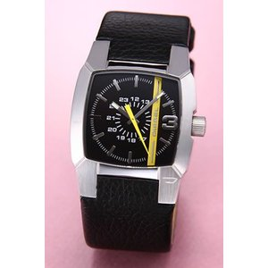 ディーゼル 腕時計 DZ1089|mmworld
