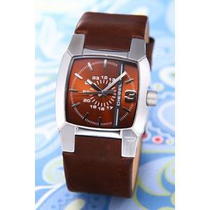 ディーゼル 腕時計 DZ1090|mmworld