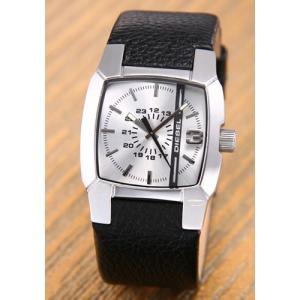 ディーゼル 腕時計 DZ1091|mmworld