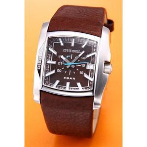 ディーゼル 腕時計 DZ1179|mmworld