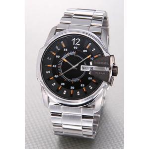 ディーゼル 腕時計 DZ1208 ONLY THE BRAVE|mmworld