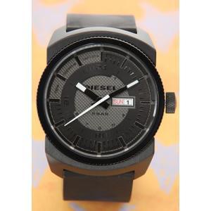 ディーゼル 腕時計 レザーストラップ ウオッチ DZ1262|mmworld