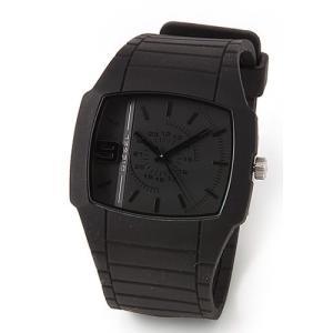 ディーゼル 腕時計 Analog(アナログ) ラバーストラップウオッチ DZ1384|mmworld