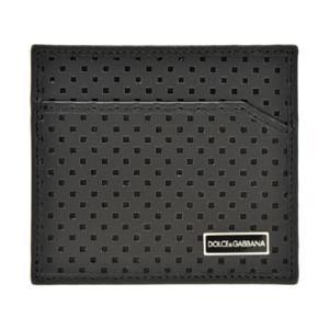 ドルチェアンドガッバーナ BP0450A3F25 8B956 カードケース|mmworld