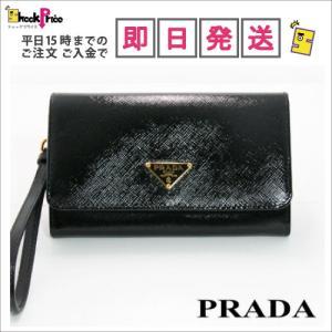 RADA 1M1438 サフィアーノ レディース 人気 折り財布|mnet