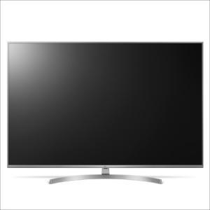 55UK7500PJA LG 55V型 液晶 テレビ  4K HDR対応 TruNano Displ...