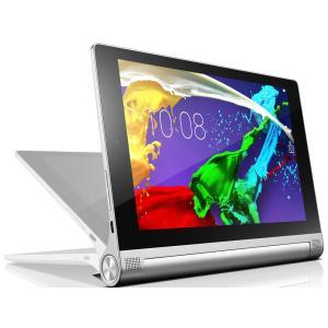 59426326 Lenovo YOGATablet2 最大約18時間長時間バッテリー 8型タブレット 59426326|mnet