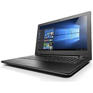80M30016JP レノボジャパン 15.6型ノートPC Office付き エボニーブラック 80M30016JP|mnet