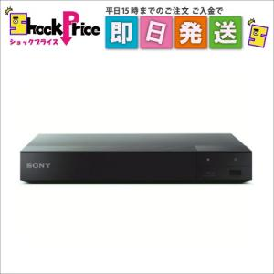 BDPS6700 SONY Bluetooth送信機能搭載 ブルーレイプレーヤー BDP-S6700|mnet