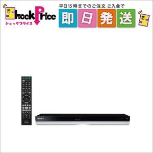 BDZZT2000 ソニー 2TB 3チューナー ブルーレイ/DVDレコーダー 3番組同時録画 Wi-Fi内蔵 BDZ-ZT2000|mnet