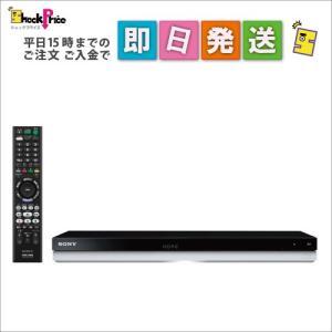 BDZZW1000 SONY 1TB 2チューナー ブルーレイレコーダー/DVDレコーダー 2番組同時録画 Wi-Fi内蔵 BDZ-ZW1000|mnet