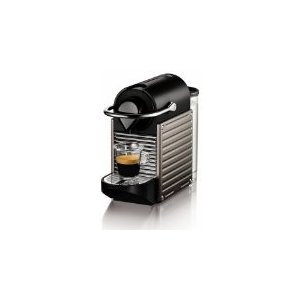 C60TI ネスレ 最小クラスのネスプレッソ  コーヒーメーカー C60TI|mnet