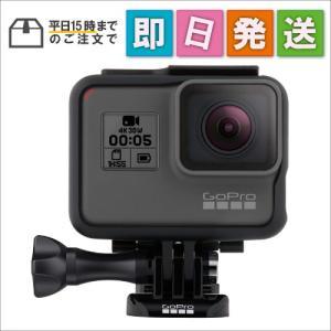 CHDHX502 GoPro アクションカメラ HERO5 Black CHDHX-502|mnet