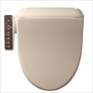 CWRG1BN8 INAX 温水洗浄便座 シャワートイレ RGシリーズ オフホワイト CW-RG1/BN8|mnet