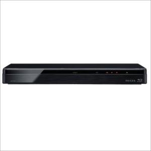 DBRW1007 東芝 1TB HDD/2チューナー搭載ブルーレイレコーダーTOSHIBA REGZA レグザブルーレイ DBR-W1007|mnet