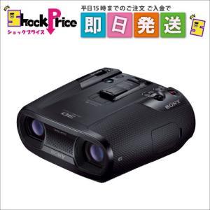 DEV30 SONY デジタル録画双眼鏡 防塵・防滴対応 フルハイビジョン DEV-30|mnet