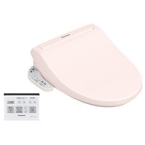 DLRG20P Panasonic お手入れらくらく 瞬間式トワレ ビューティトワレ 温水洗浄便座 DL-RG20-P|mnet