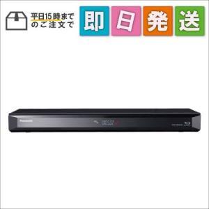DMRBRW520 パナソニック 500GB 2チューナー ブルーレイレコーダー 4Kアップコンバート対応 DIGA DMR-BRW520|mnet